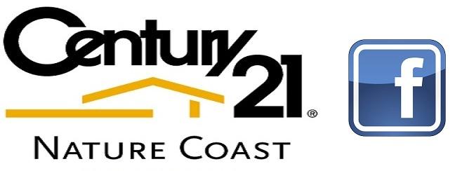 What S New Century 21 Nature Coast